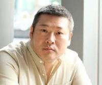 たんコーラでおなじみ子分肌オーシャンの韓流大喜利53 、 このイケメン画像に一言。 (文字数自由)  師匠はなぜワシに厳禁したパクリお題に手を出したのか釈明すべきやな。