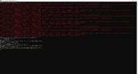 カスタムオーダーメイド3D2をプレイ中、データをロードする際画像のようなエラーメッセージが表示されます。 毎回表示されるため、どこに問題があるかわかる方はご回答よろしくお願いいたします。verは最新です。