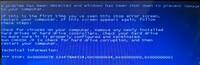 BIOSでは認識されているのにWindowsXP上では認識されないm.2SSDを認識させる方法を教えて下さい。 元々のHDDと換装しようとm.2を購入したのですが、変換アダプターではBIOS上でも認識されなかったため、外付けの...