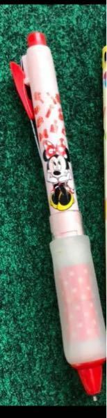 このシャーペンの商品名ご存知の方、教えてください!
