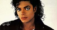 マイケル・ジャクソンの曲でいちばん好きなのはナニ? (^。^)♪