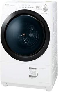 今、縦型洗濯機で毎回干すの手間なので、 ドラム式洗濯機購入考えてますが、 ドラム式は、乾燥しっかりされますか?