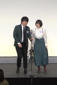 蛙亭 岩倉ちゃんの着ているワンピースはどこのお店、ブランドのものかわかる方いらっしゃいますか? 出来れば上のトップスも知りたいです。