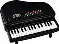 トメと申します。101歳です。 他界する前にピアノを弾きたいです。 高いのはやめてこれにしようと思いますがこれで良いですか? エリーゼのためにを弾いて人生を終らせたいとおもっています。