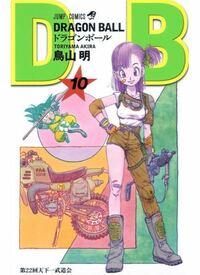 鳥山明先生の描く絵ってなんて言うんですか? 劇画でもない、萌え絵でもないですし。 #ドラゴンボール、Dr.スランプ