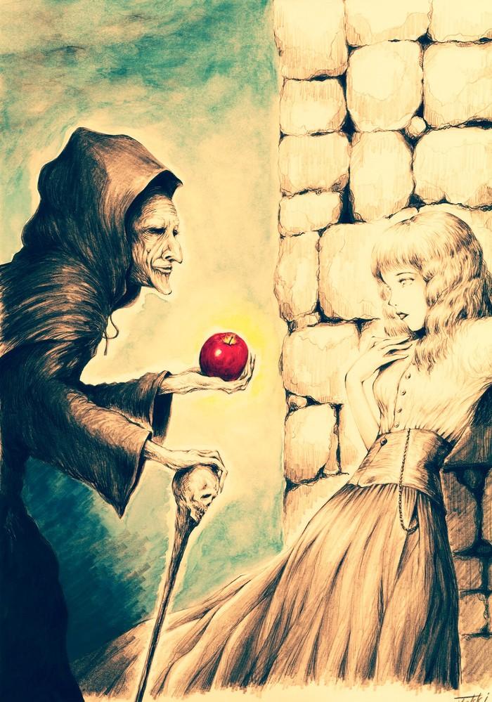 この絵の作者は、男性と女性どちらだと思いますか??理由もお願いします。 また、どんなルックスや雰囲気だと思いますか?
