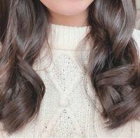 この髪色は何色ですか? 又 市販でこのカラーが売っているのであれば商品名を教えて頂きたいです。