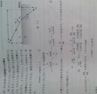 物理学 物理 光学 数学  屈折の法則をフェルマーの原理で導出する過程なのですが、なぜ、dτ/dθ1=0で最小となるのでしょうか?関数の形がわからないのになぜ決まるのですか?