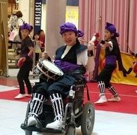 仲間由紀恵さんの知り合いの方は、いませんか? 私は、仮死状態で生まれ、重度の脳性麻痺になりました。 現在、車いすで生活をしております。 私と由紀恵さんは、同じ歳で血液型も同じことから好きになり、18年...
