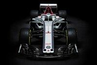 フィアットとプジョーが合併したのになぜニュースにならないのですか。 ・・・・・・・・・・・ F1ニュースを見ていたらフィアットとプジョーが合併してF1のアルファロメロが消滅の危機とあったのですが。 ・...