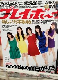 乃木坂46のメンバーをフルネームで左から教えてください
