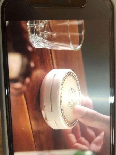 あやしいパートナーという韓国ドラマで使用しているこのクッションファンデどこのブランドか分かりますか?