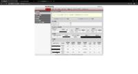 NURO光、HG8045Qを用いてある計測サイトでの回線速度が45Mbpsしか出ず困っています。  計測したサイトのURL: https://fast.com/ja/# PCスペック OS: Win10 CPU: AMD Ryzen 5 1600 Six-core 3.20GHz RAM: 32GB ル...