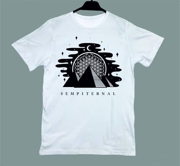このTシャツいいと思いますか?