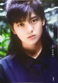 中森明菜さんと南野陽子さん どちらが好きでしたか?