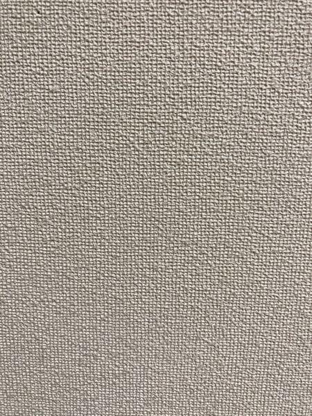 この壁紙ってペンキで塗れますか?
