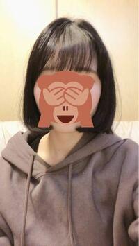 初めて髪をボブにしたのですが、すこし幼いく芋っぽく見えてしまいます……。おすすめのヘアアレンジ教えてください!!