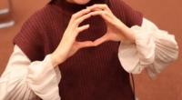 坂道⊿パーツクイズ其の234 画像の桃??の形みたいなポーズをしてる  現役、または元坂道メンバーは  さて、誰でしょう?
