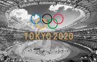 東京オリンピック、パラリンピックはコロナ禍が終息して実施すべきですよね! 代表選手は不運ですが人類がコロナに打ち勝った証として来年以降に実施すべきですね?