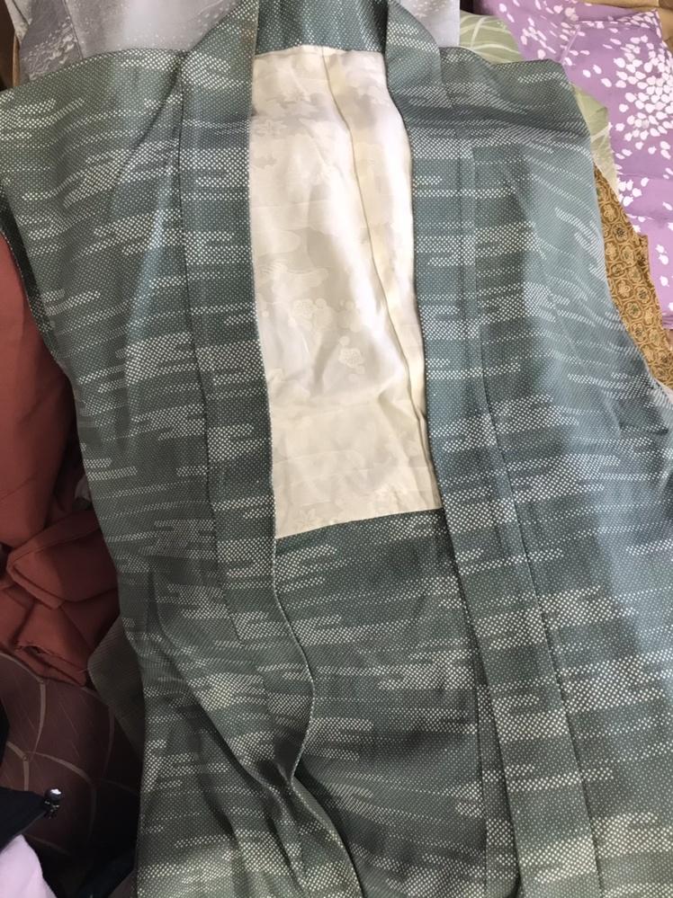 江戸時代の役人はこのような袖なし羽織を着ていたと思いますか? また、役人はどんな服を着ているイメージですか?