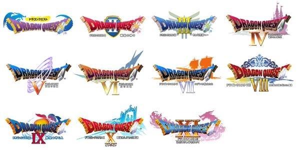【3DS&DSで発売された、ドラゴンクエスト本編ナンバリング8作品の、 「セルイン」「セルアウト」「セルスルー」、内訳を教えてください。】 ・ドラゴンクエストⅣ 導かれし者たち (121.4万本)