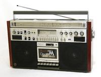 家電のせいで父親が気力が無くなりました。どうすれば良いのでしょうか 先日大掃除をして、古い家電などを捨ててしまいました。 その中には 40年前のステレオラジオカセット も多数ありました。 今日、何気なく、...