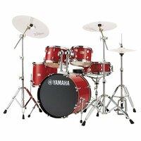 ドラムの演奏者は 耳が悪くなることが 多いのでしょうか?