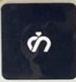 この画像のマークは何のマークですか?
