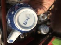 この陶器の窯元を是非教えて下さい。