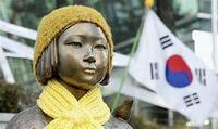 北朝鮮はなぜ慰安婦のことで日本に抗議しないのですか。 ・・・・・・・・・・・・・ 第二次世界大戦のころは北朝鮮も韓国もひとつの国だったと思うのですが。 だったら北朝鮮からも慰安婦が大勢日本に行ったと思...