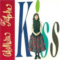 岡村孝子さんで1番好きなオリジナルアルバムを教えて下さい(ρ_・).。o○