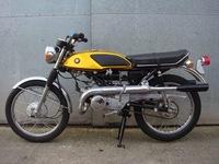 このバイクのフォルムどうですか? 今にはない凄いバイクですが、斬新ですか?