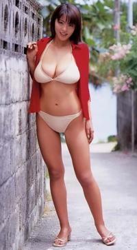 根本はるみさん・松金洋子さん 物凄い胸の大きさで、グラビアアイドルとして活躍していました。  どちらのほうが好きでした? 人気があったのはどっちですか?