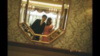 有村架純さんが愛用しているとフィルムカメラの機種がわかる方いらっしゃいませんか?  #花束みたいな恋をした #有村架純 #フィルムカメラ