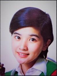 桜田淳子さんは、1975年レコード大賞大衆賞、1977年には、レコード大賞ノミネートベスト10に選ばれています。 桜田淳子さんは、それなりに評価されていましたよね??