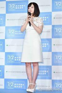 欧米人から見ても、橋本環奈はやっぱり美女ですか?
