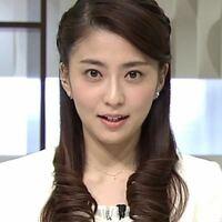 市川海老蔵さんは小林麻央さんを今も愛しているから再婚しないのでしょうか?