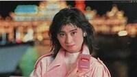 【時代の記憶の引き出しを開けてみてごらん】仙道敦子さん  仙道敦子さんでお好きなドラマ・楽曲を教えて下さい。 「PASSION」(^^♪ https://www.youtube.com/watch?v=7H5BGQ20OCw
