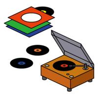 シングルレコードで聴きたい一曲は何ですか?
