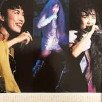 松任谷由実さん ♪青いエアメイル https://youtu.be/yd5_6Vk9zqY ♪恋人がサンタクロース https://youtu.be/kSrje0jehnw どちらの曲が好きですか?