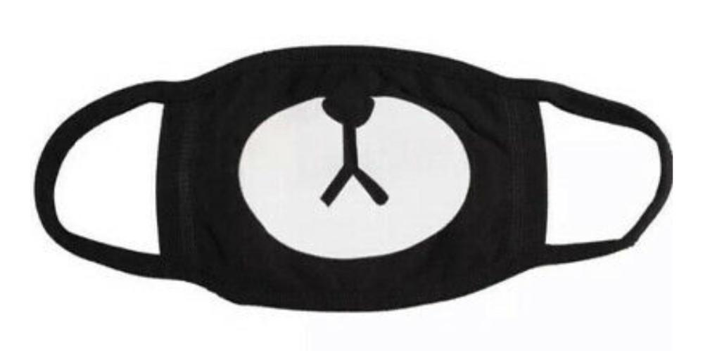 Ayo & Teoのマスクってどこで買えますか? できれば値段等も教えて貰いたいです。