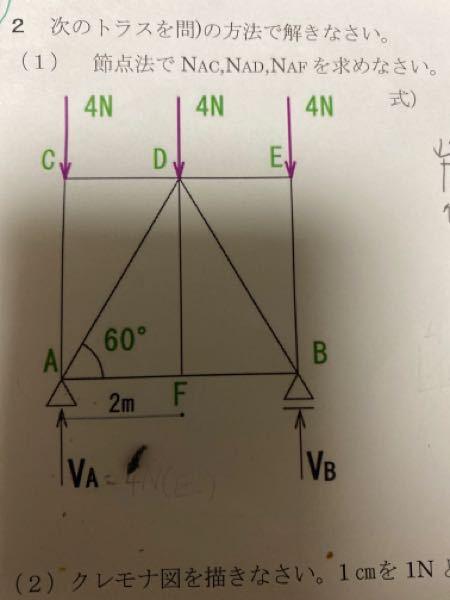 解き方 回答 式 教えて下さい!