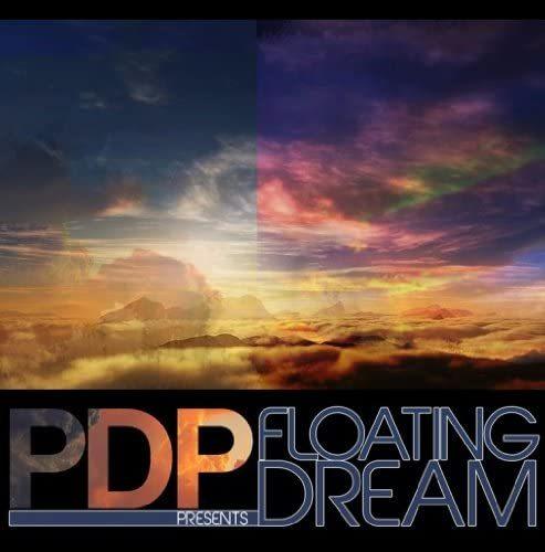 CDタイトル : FLOATING DREAM アーティスト : PDP https://www.amazon.co.jp/gp/product/B005BON5OI 3曲目 : Floatin...