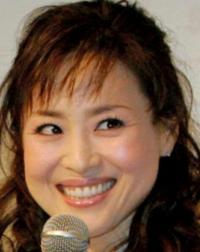 松田聖子さんと言えば「赤いスイートピー」や「スイートメモリー」ですか?私は「白いパラソル」です。珍しいですか?