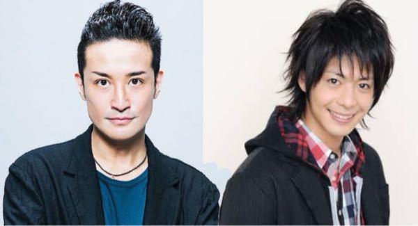 そう言えばTOKIOの松岡昌宏と五十嵐隼士.結局この二人が映画又はドラマで共演した事は一度も無かったのですが!?