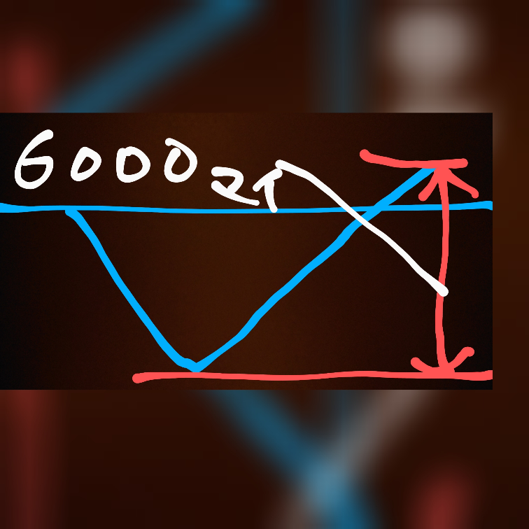 ハナハナ 設定録は別としても中間設定から5くらいまでなら グラフの下から上まで6000枚くらいは出る(低設定は別として)。 プラスマイナス0ラインから5000枚吸い込み6000枚出る。そん...