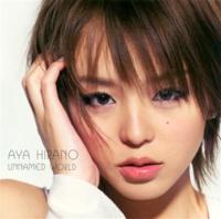 平野綾は涼宮ハルヒで世に出てきた頃、ビジュアルで騒がれましたか?女性声優も遂にここまでのレベルに来たと。