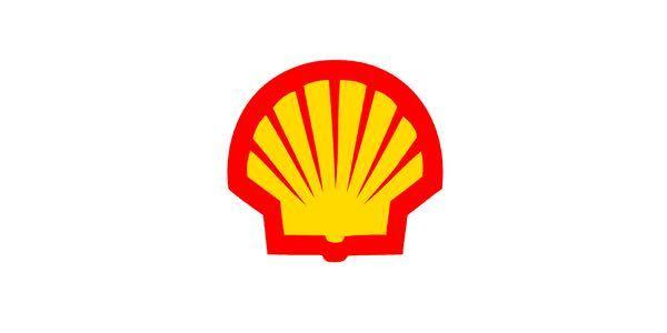 これは イギリスの「ロイヤルダッチシェル」と日本の「昭和シェル石油」のどちらのロゴですか? どちらを調べても全く同じものが出でくるのですが。