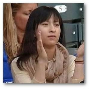 稲垣吾郎と常盤貴子が親戚で松本人志の叔父になっていた可能性があるって本当ですか?