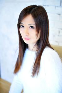 菅総理の長男ばかりが話題になっていますが、実は長女がめっちゃ美人だという事はあまり知られていませんよね?